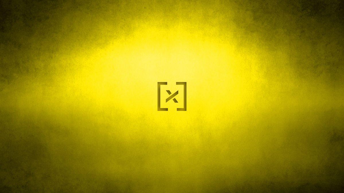 UnternehmerTUM [x]