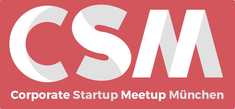 5. Corporate Startup Meetup: Mittelstand meets Startups – Deutschland Sorgenkind der Innovation?