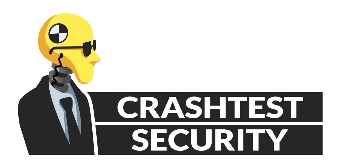 Crashtest Security GmbH