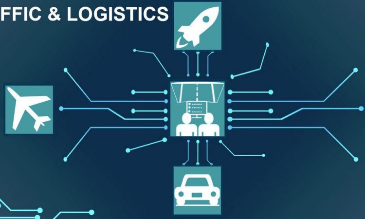 Innovation Forum AUTONOMOUS TRAFFIC & LOGISTICS