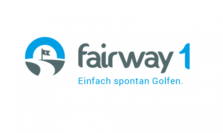 Fairway1 GmbH