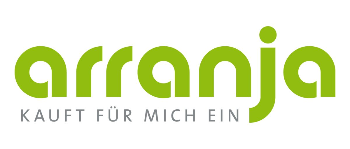 arranja GmbH