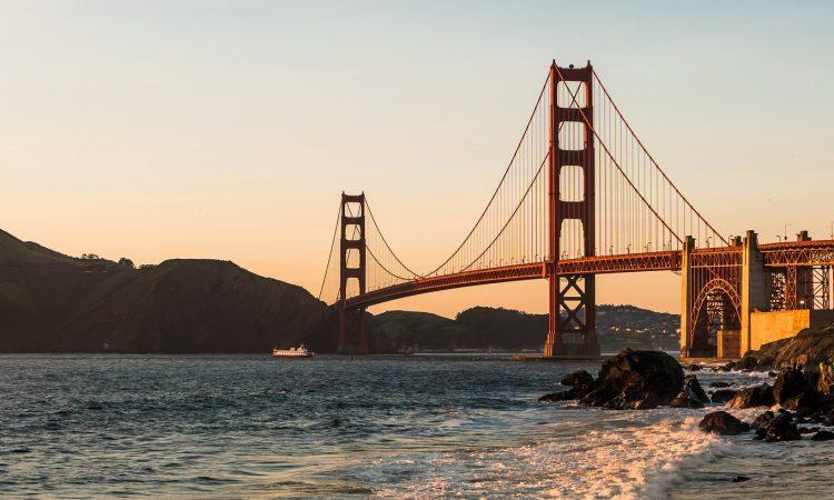 San Francisco, Silicon Valley