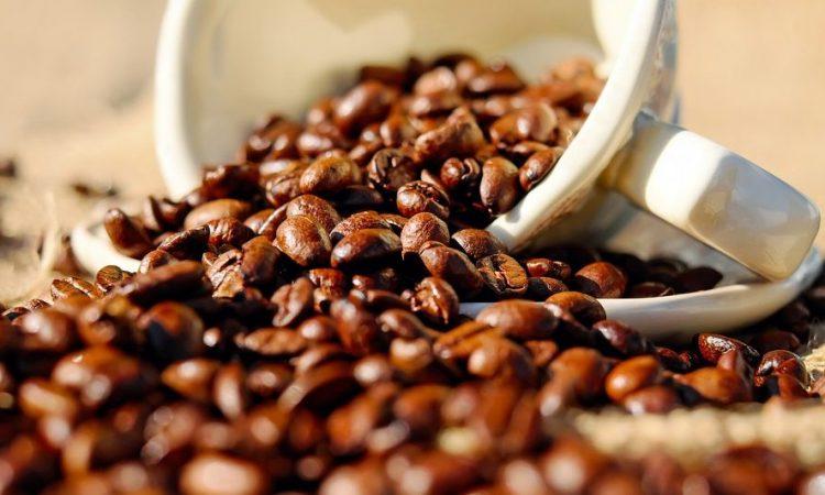 roast market kaffee