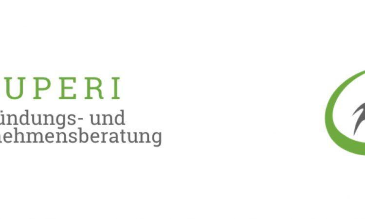 Gründungsseminar München
