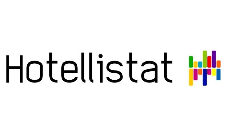 Hotellistat GmbH
