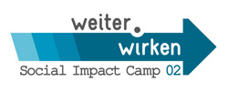 Social Impact Camp #02