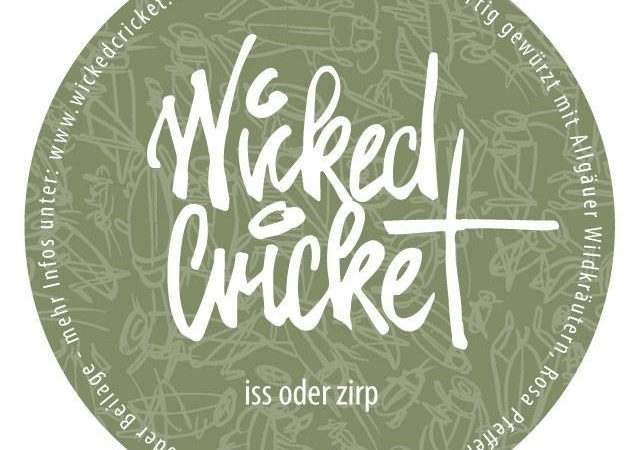 WickedCricket