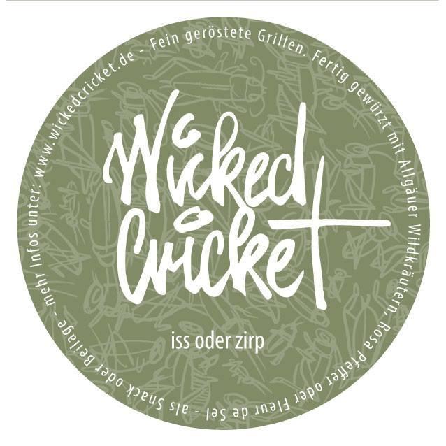 WickedCricket