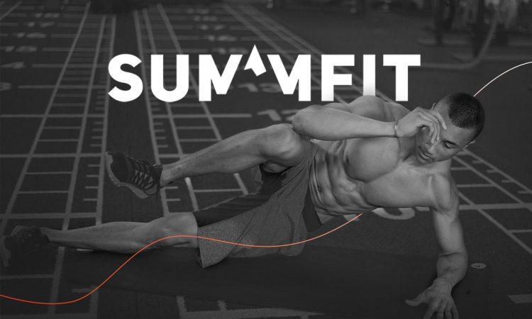 Summfit GmbH