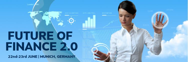 Future of Finance 2.0 Conference