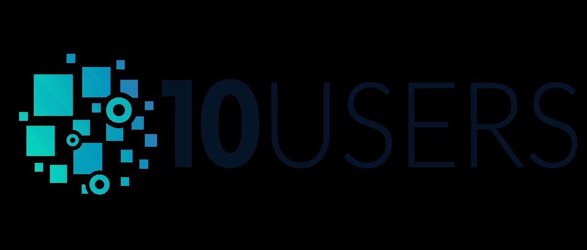 10users GmbH