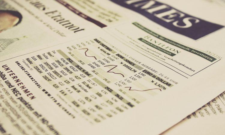 Werthstein US-Börse
