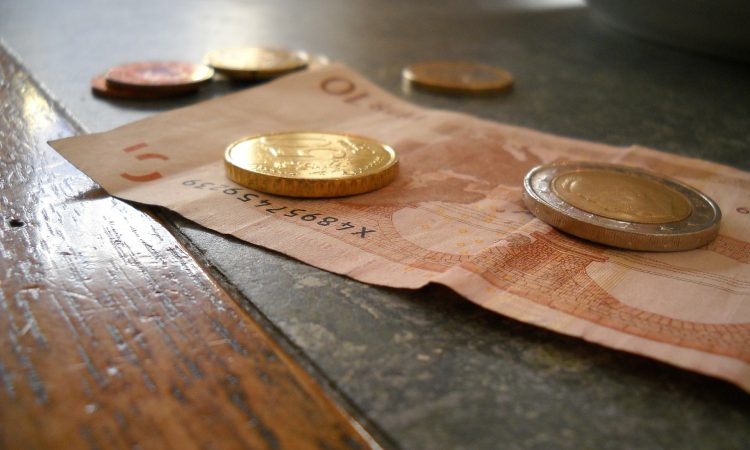 Investment Bilendo