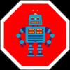 botstop logo