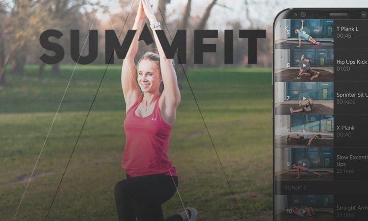 Summfit