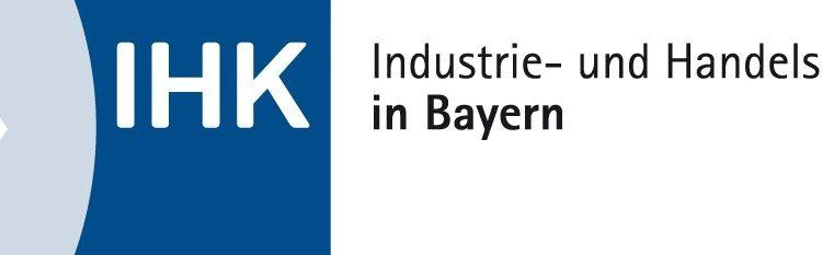 5. Bayerischer CSR-Tag