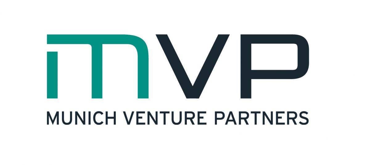 Munich Venture Partners