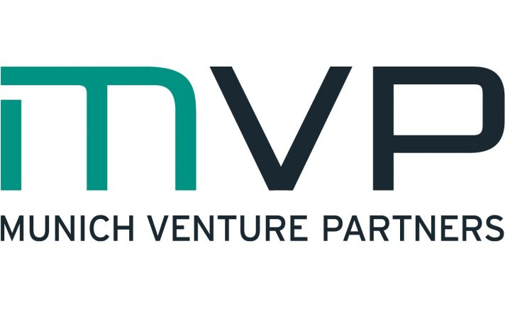Munich Venture Partners