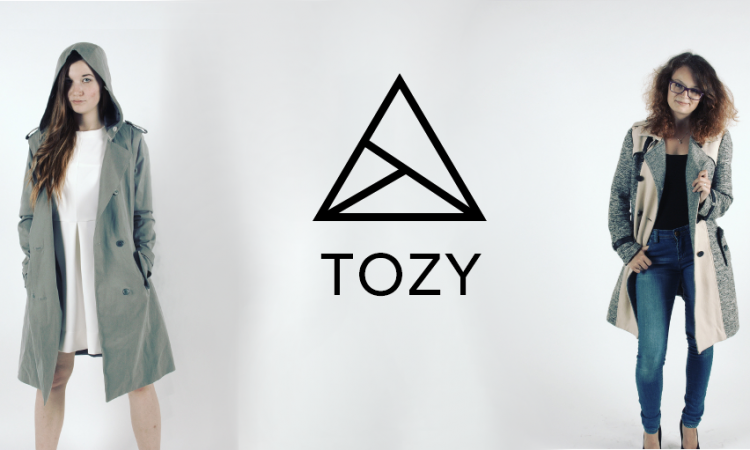tozy team logo