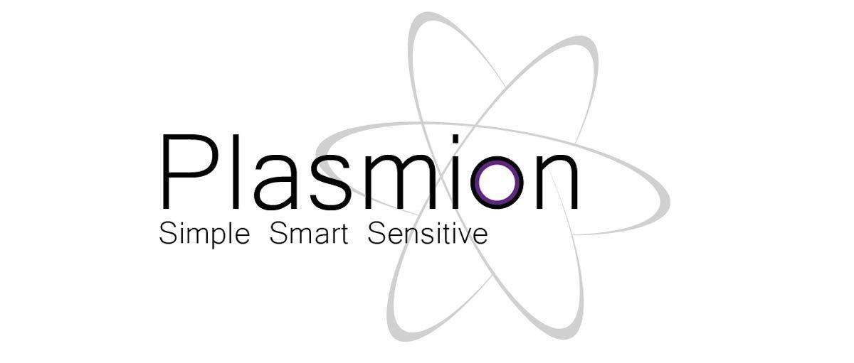 Plasmion GmbH