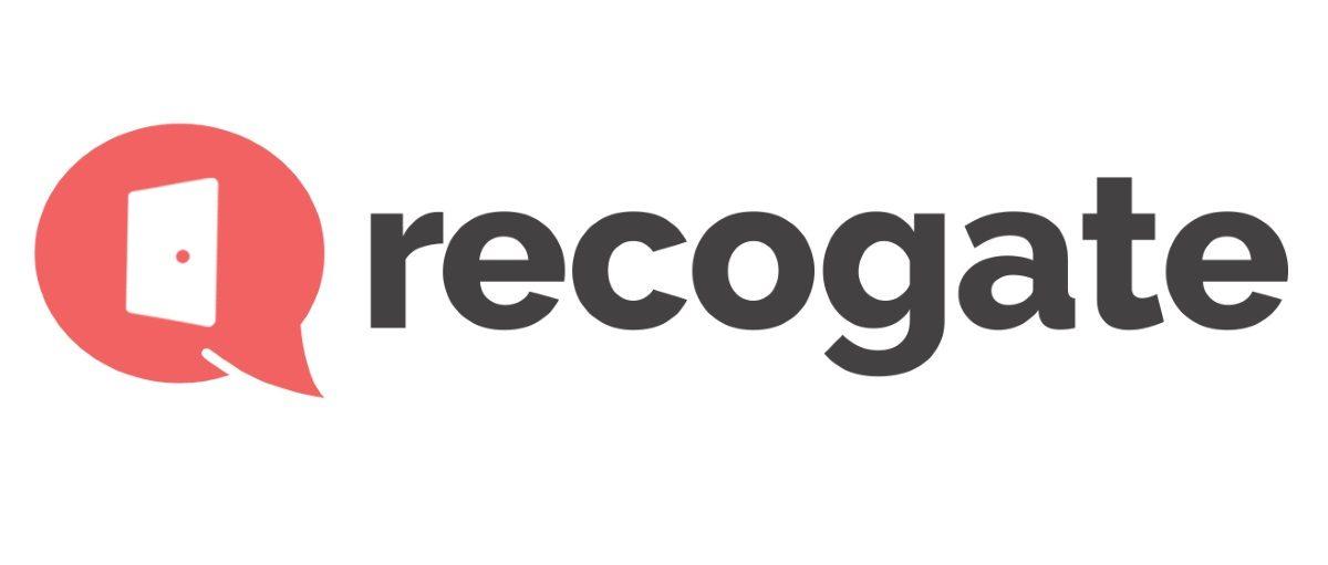 recogate GmbH