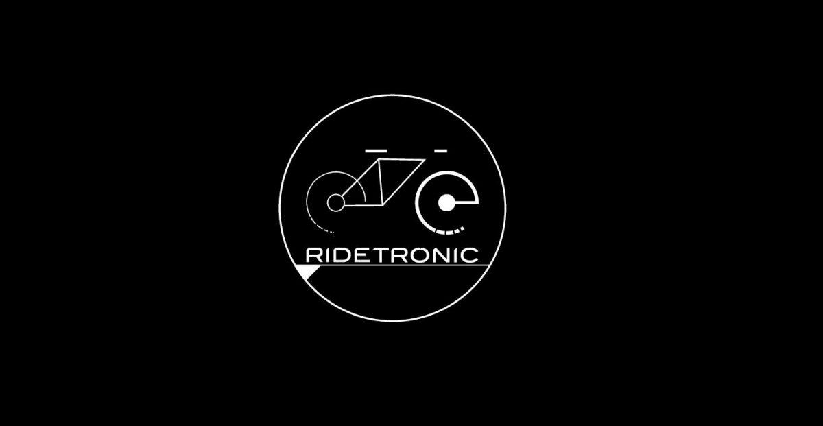 ridetronic