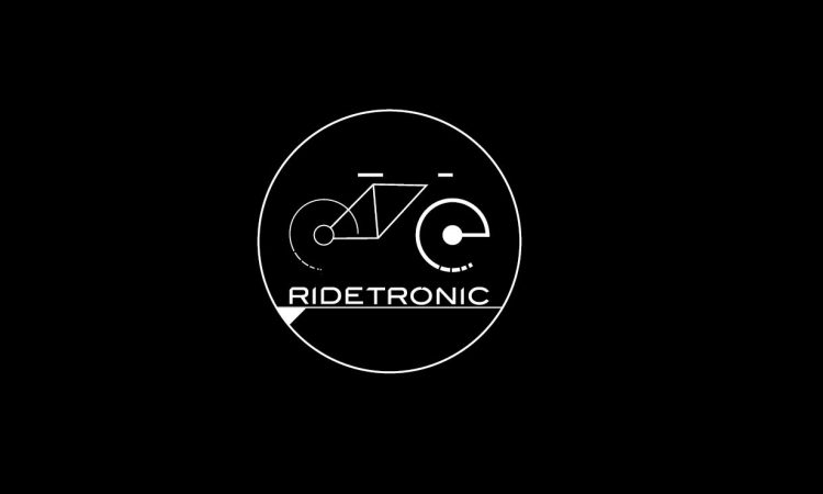 Ridetronic GmbH