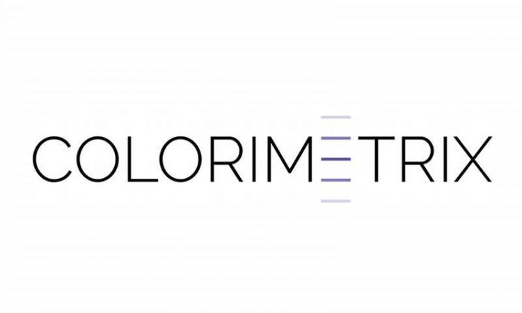 COLORIMETRIX GmbH