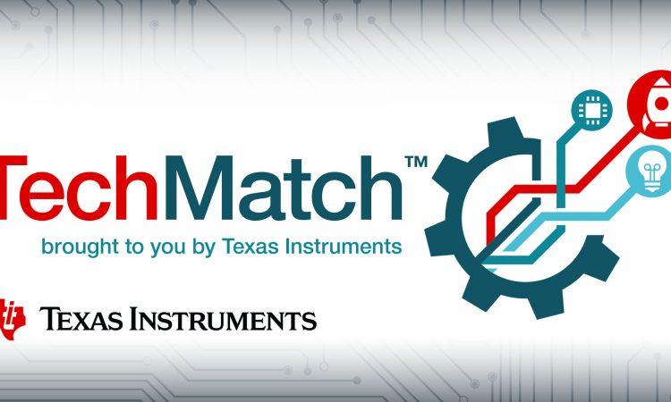 TechMatch™