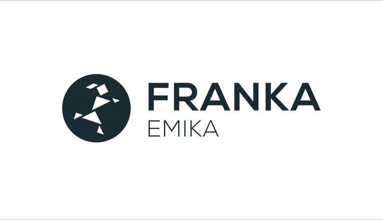 FRANKA EMIKA GmbH