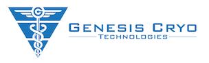 Genesis CryoTech GmbH