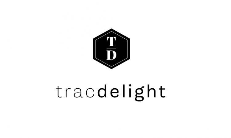 tracdelight GmbH