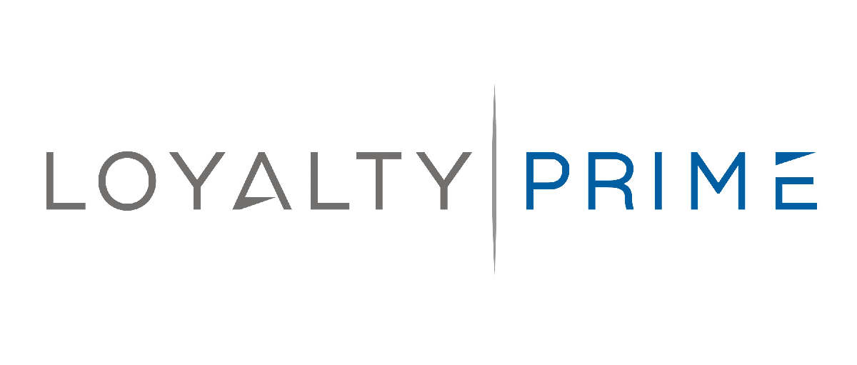 Loyalty Prime Germany GmbH