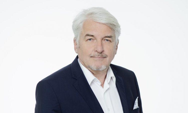 Manfred Broy