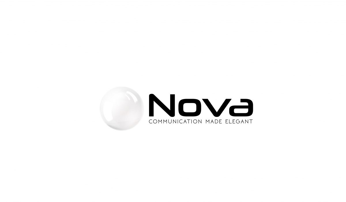 Nova Products