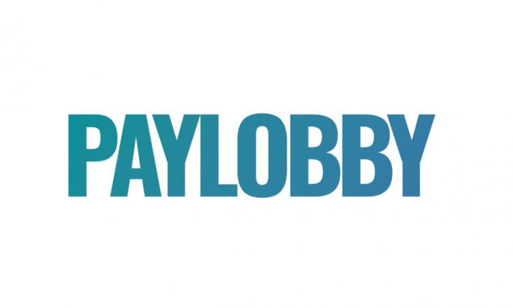 Paylobby GmbH
