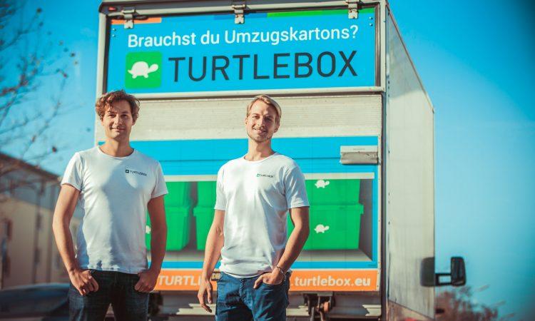 Turtlebox GmbH