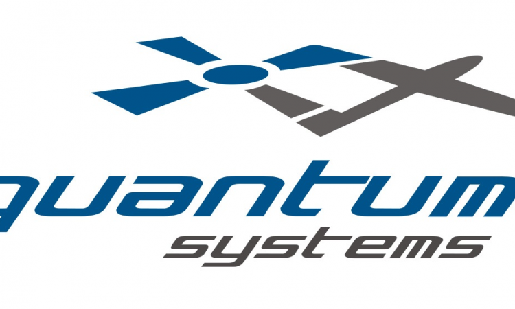 Quantum-Systems GmbH