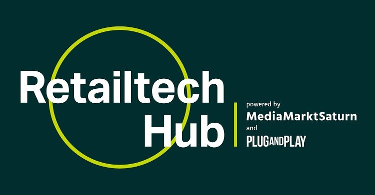 Pitch Event: Meet Retailtech Hub Batch 2 Startups