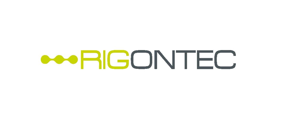 Rigontec GmbH