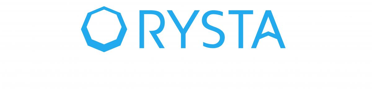 Rysta GmbH