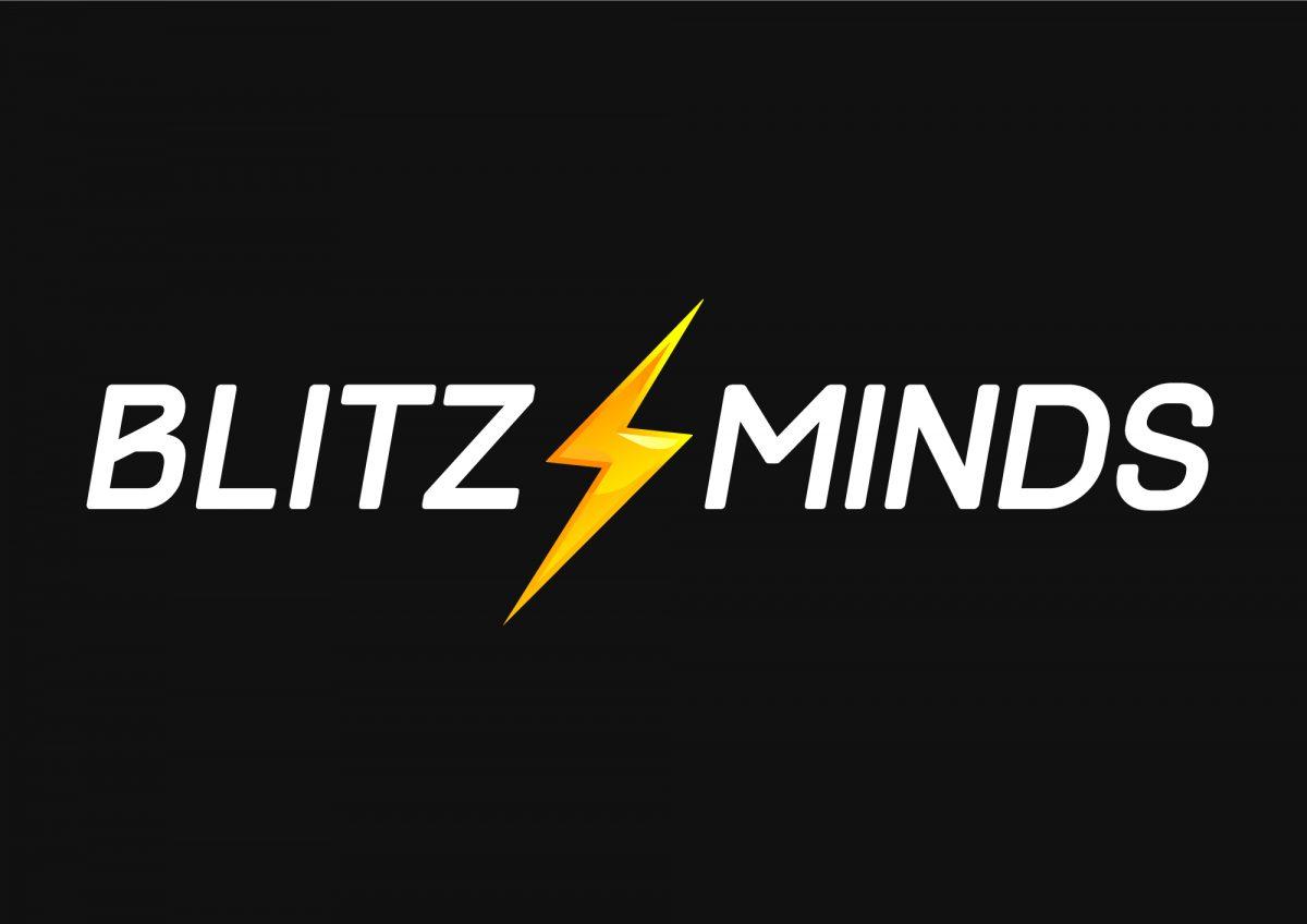 BlitzMinds