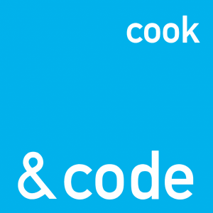 Cook and Code