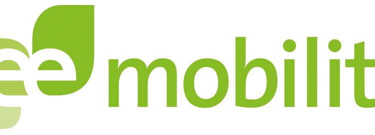 eeMobility GmbH