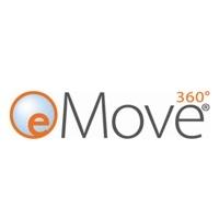 eMove360° Europe