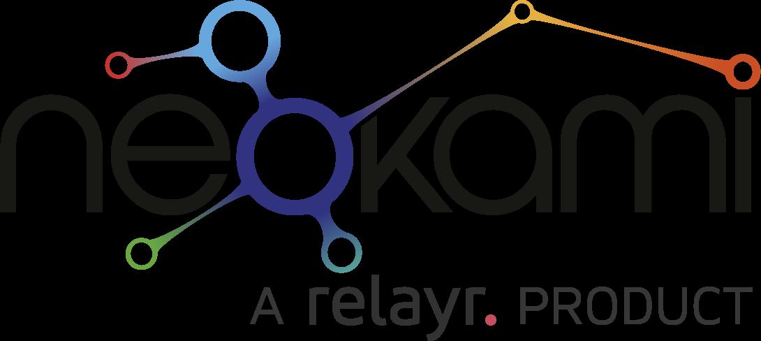 Neokami GmbH