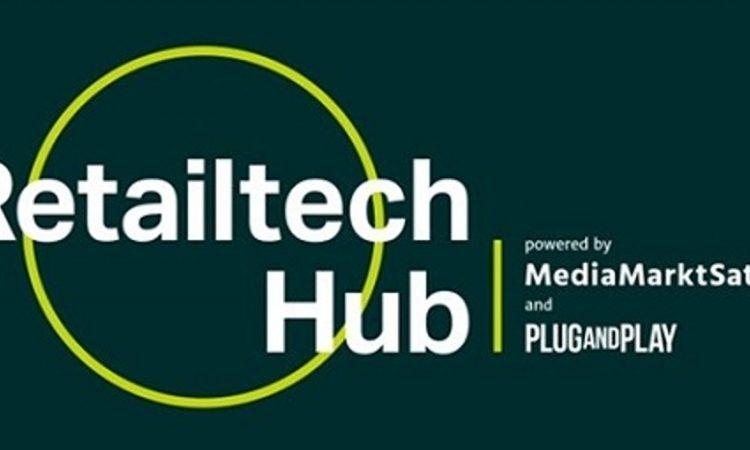 Retailtech Hub