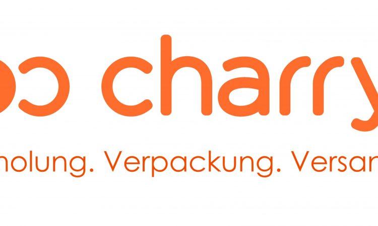 Charry GmbH