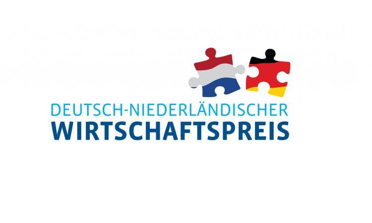 Deutsch Niederländischer Wirtschaftspreis